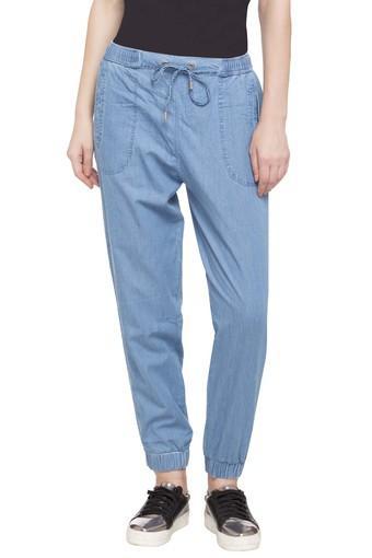 RS BY ROCKY STAR -  BlueJeans & Leggings - Main