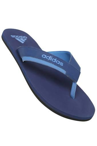 5e3f631bb332 Buy ADIDAS Mens Casual Wear Flip Flops