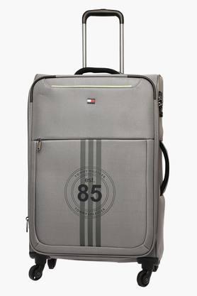 af673b092c4 Buy Tommy Hilfiger Travel