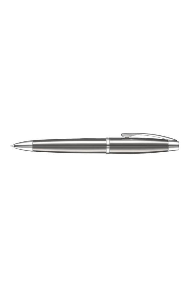 Grey Ballpoint Pen
