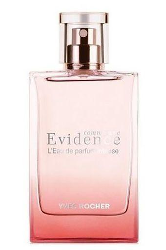 Womens Evidence Eau De Parfum Intense - 50ml