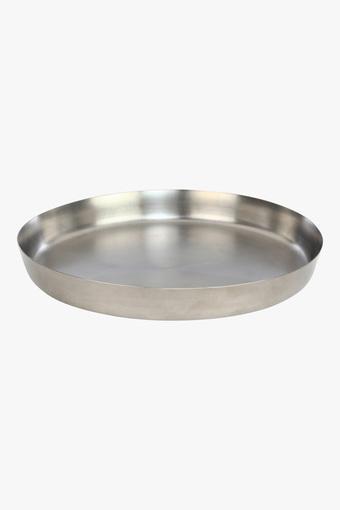 IVY -  SteelLoose Dinnerware - Main