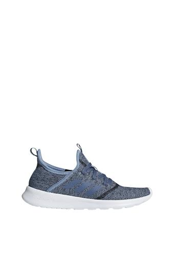 832dc5a6d27ff Buy ADIDAS Womens Mesh Lace Up Sports Shoes | Shoppers Stop