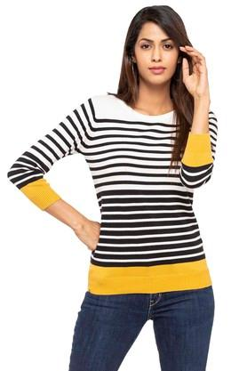 265094e05a Buy Winter Wear For Womens Online