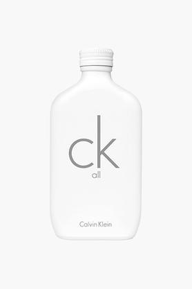 Mens Klein CK All Eau De Toilette - 200ml