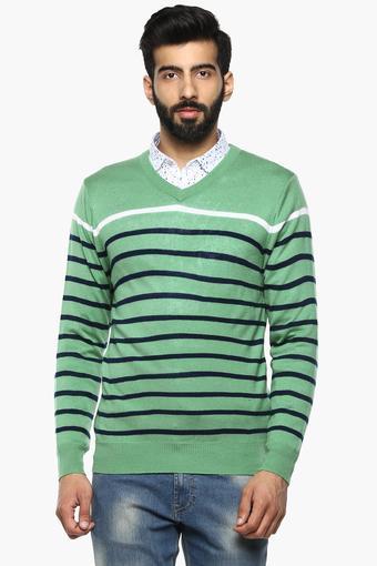 STOP -  NavySweaters - Main