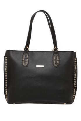 HAUTE CURRYWomens Zipper Closure Sling Bag