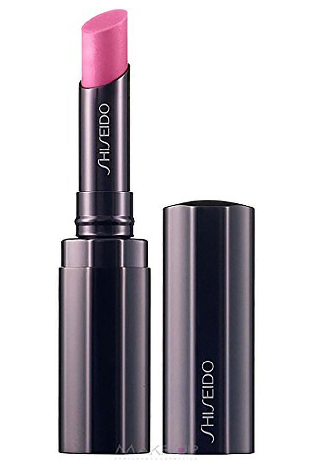 Shimmering Rouge Lipstick