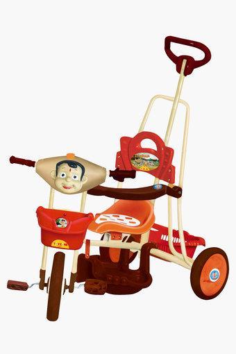 Chhota Bheem  Tricycle