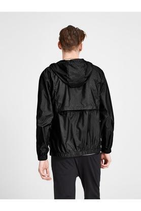 3c594369 Buy Jack & Jones Jeans, Shirts For Men & Women Online | Shoppers Stop
