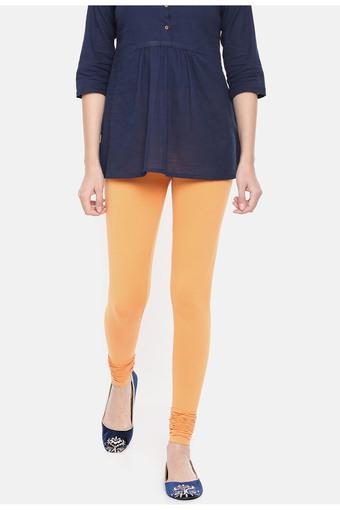 DE MOZA -  OrangeJeans & Leggings - Main