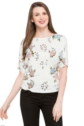 7f461732c1a61 Ladies Tops - Get Upto 50% Discount on Fancy Tops for Women ...