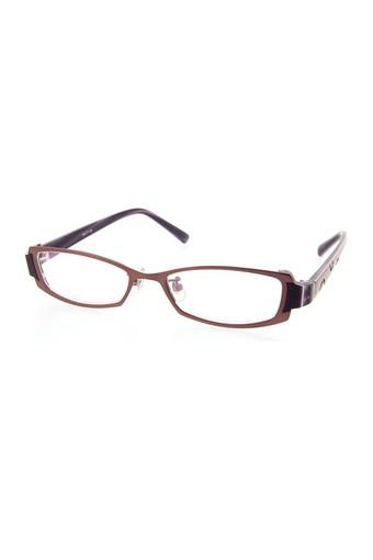 OPIUM -  No ColourReading Glasses - Main