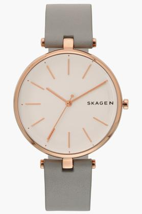 fe391d6c228 Buy Skagen Watches And Straps Online India