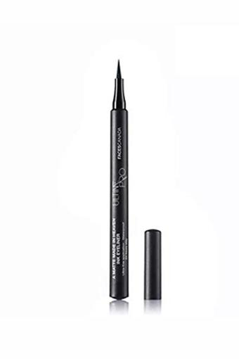Ultime Pro A Matte Made In Heaven Ink EyeLiner - 2 ml