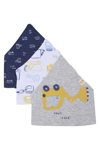 MOTHERCARE -  Multi Bibs - Main