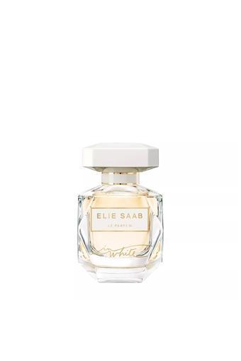 ELIE SAAB -  No ColourPerfumes - Main