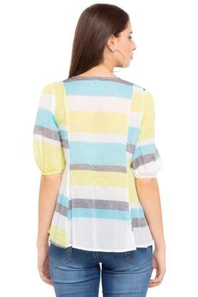 76df98cc5052 Buy Mineral Clothing