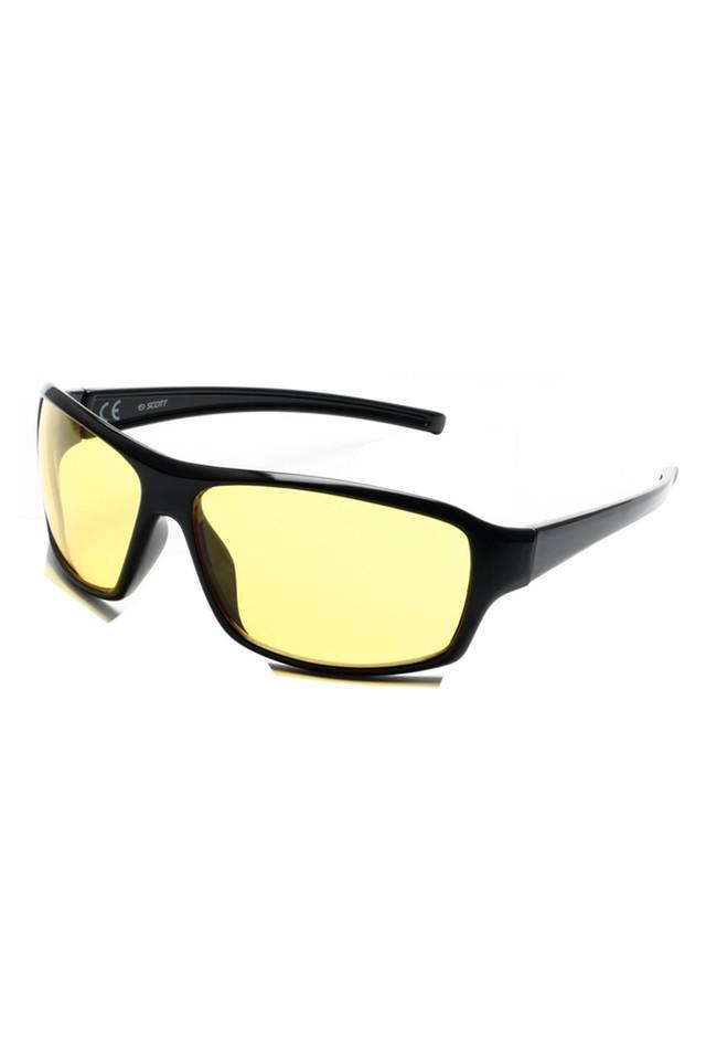 Mens Full Rim Wayfarer Sunglasses - 2175 C1 62 S