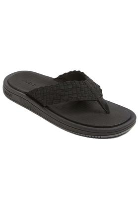 ALDOMens Casual Wear Slippers - 203915516_9212