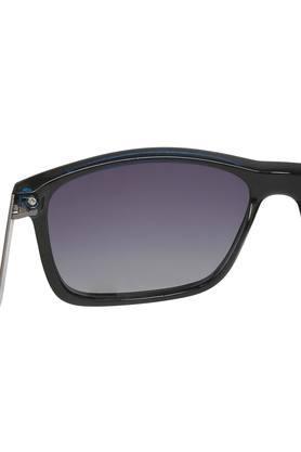 Mens Wayfarer UV Protected Sunglasses - LI07C13