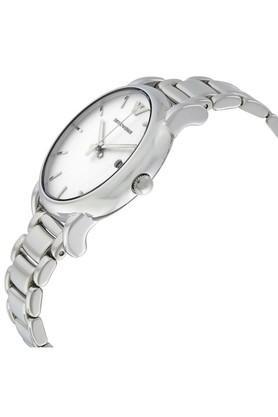 Mens Chronograph Round Dial Watch - AR6066I
