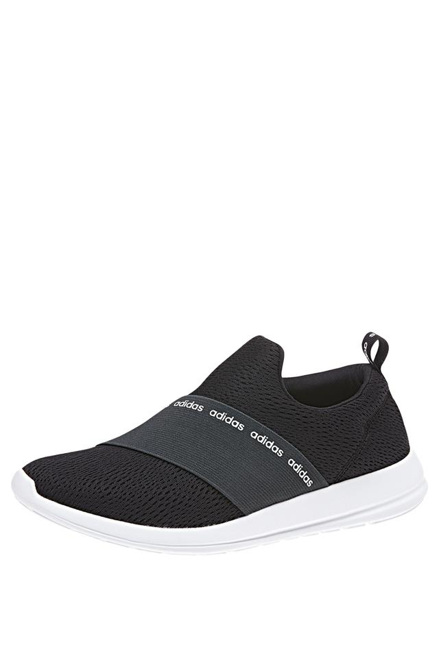 Womens Mesh Slip on Sports Shoes