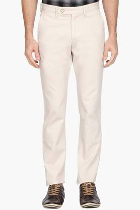 9d5733766557 Buy Allen Solly Pants & Shirts For Men Online | Shoppers Stop