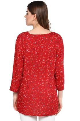 4d2d304d8984fd Ladies Tops - Get Upto 50% Discount on Fancy Tops for Women ...