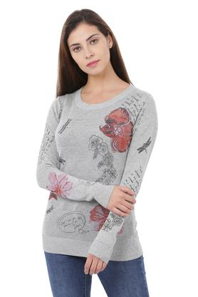 a18f55e090 Buy Desigual Products Online