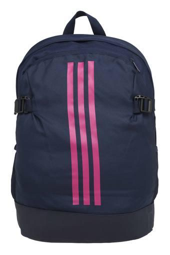 Mens 2 Compartment Zipper Closure Backpack