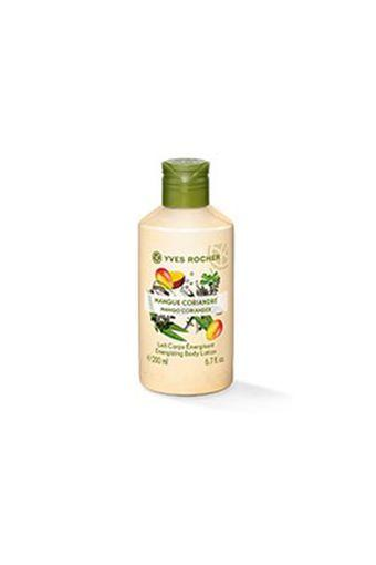 Mango Coriander Body Lotion - 200ml