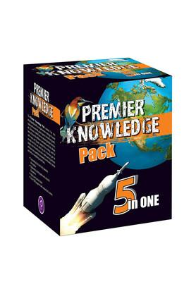 The Premier Knowledge Pack