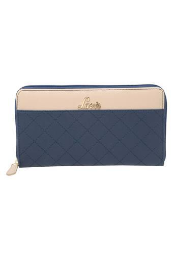 LAVIE -  NavyWallets & Clutches - Main