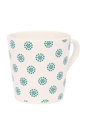 IVY Printed Coffee And Tea Mug - 203511606_9463
