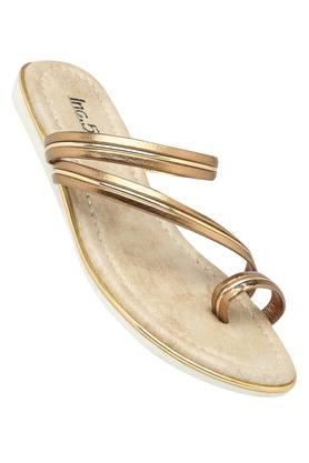 54cf7dd67 Buy Womens Shoes   Sandals Online