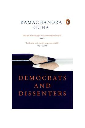 Democrats and Dissenters