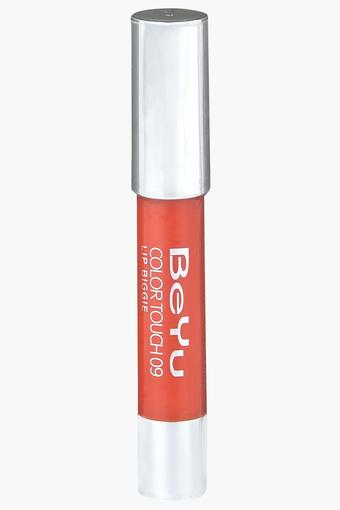 Womens Color Touch Lip Crayon