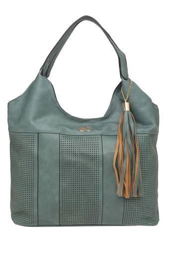E2O -  TealHandbags - Main