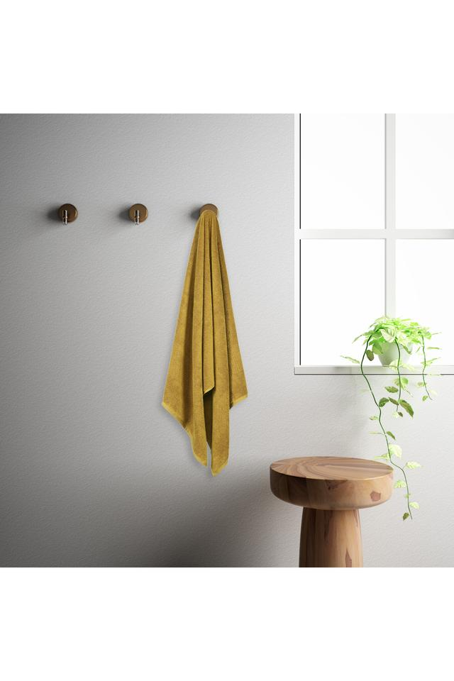 SPACES - MultiBath Towel - Main