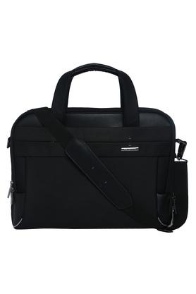 a8e4b4435b Buy Samsonite Trolley Bags And Backpack Online India | Shoppers Stop