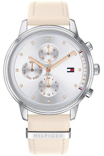 TOMMY HILFIGER - Watches - Main