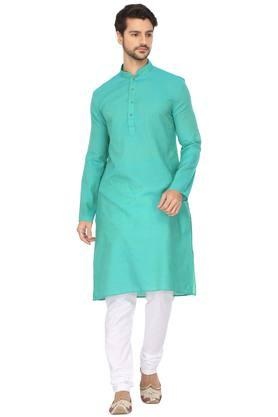 d98a752ab0b Kurta Pajama - Buy Kurta Pajama for Men Online in India