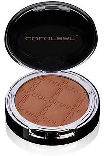 COLORBAR -  Soft Opal PriceFace - Main