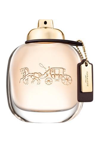 COACH -  No ColourPerfumes - Main