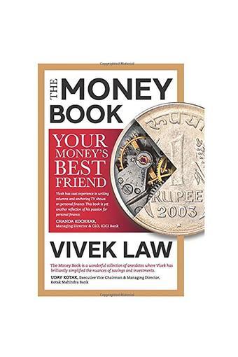 The Money Book