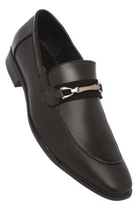 VETTORIO FRATINI Mens Formal Slip On Shoes - 204103240_9212