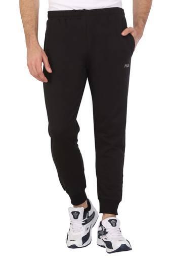 FILA -  BlackSportswear - Main