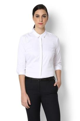 5fa21f962f7ae Online Shopping for Women - Buy Women's Clothing & Accessories Online |  Shoppers Stop