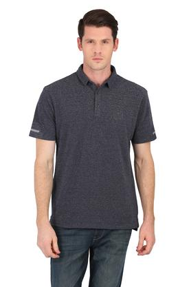 dc1f0227 Buy Wrangler Jeans, Shirts On Sale Online | Shoppers Stop